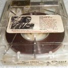 MUNTZ 4 TRACK TAPE FRANK SINATRA  &quot;SEPTEMBER OF MY YEARS &quot;