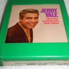 4 TRACK TAPE JERRY VALE   &quot;HAVE YOU LOOKED INTO YOUR HEART &quot;