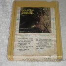 DIONNE WARWICK 4 TRACK TAPE   &quot;SOULFUL&quot;