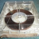 MUNTZ 4 TRACK TAPE PETULA CLARK &quot;I KNOW A PLACE&quot;  TESTED