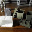 Psyclone Crate