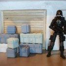 SWAT Team Special