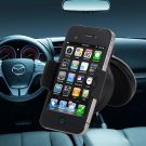 UNIVERSAL CAR MOUNT HOLDER FOR Phones GPS iPod iPhone 4G MP4