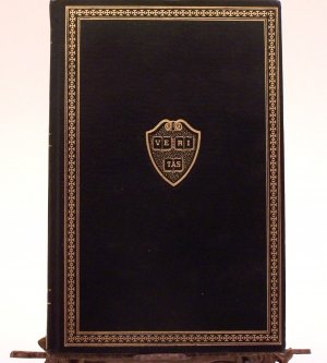 The Thousand and One Nights  by The Harvard Classics