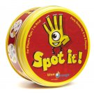 Spot It - Free Shipping in USA