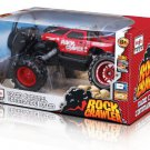 Maisto R/C Rock Crawler (Colors May Vary) - Free Shipping in USA
