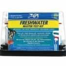 API Freshwater Master Test Kit - Free shipping in USA