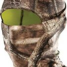 Under Armour UA Scent Control Hood Mossy Oak Infinity - Free shipping in USA
