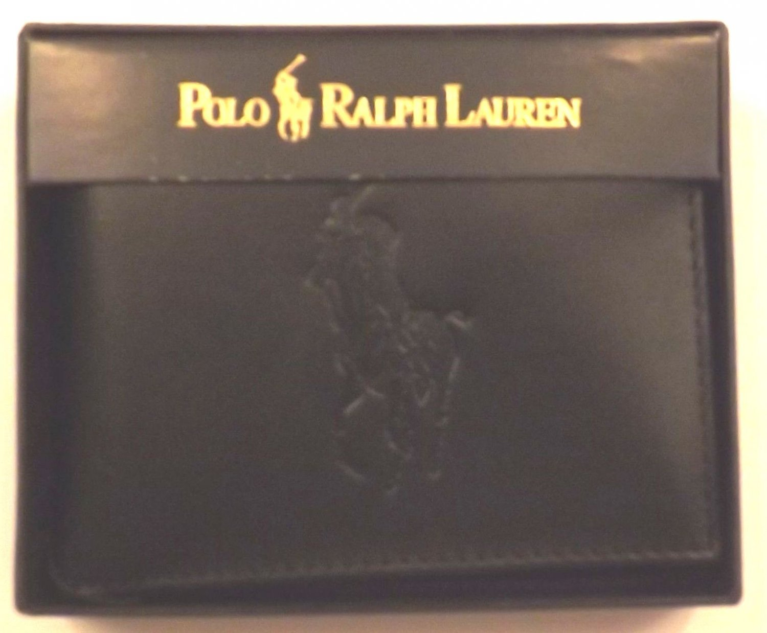 Polo ralph lauren online coupons free shipping