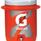 Cooler Gatorade 10 Gal Orange 1/Ca