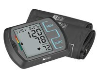 BP Arm Monitor Digital Ea