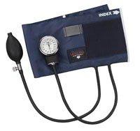 Sphyg Large Adult LF Ea