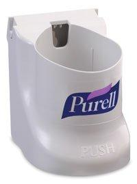Purell APX Manual Dispenser Foam Ea