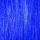 Electrik Blue Hair Extension £5.00/$10.00