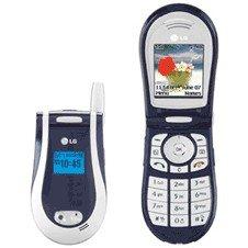 LG L1150 GSM Cell Phone (Unlocked)