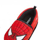 Spider-Man Spider Sense Little Boys Slippers