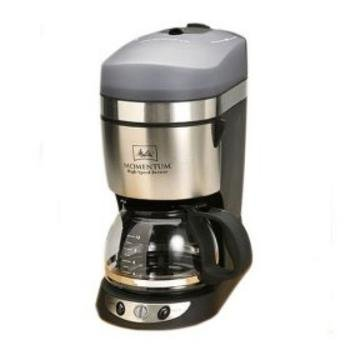 Brewer 10 cup