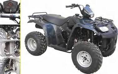 RTQ-260W - CVT ATV-01