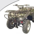 244CC- ATV-250cc 4 stroke