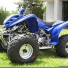Fan BM-ATV 110cc