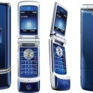 KRZR-K1 Ultra Slim Mobile Cellular Phone