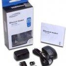 WEP-200 Bluetooth Headset