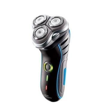 Norelco Cordless Rechargeable Shaving System
