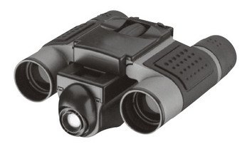 22x8 Bino-Camera