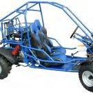 260 Model Go-Kart