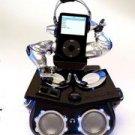 Funkit DJ Ipod Speaker System