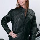 Genuine Jacket