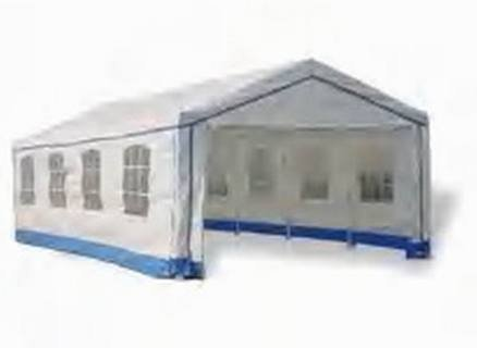 Heavy Duty Party Tent