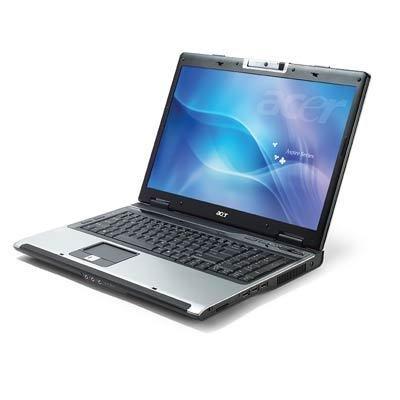 9300-3716 Notebook