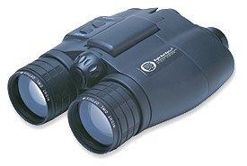 Explorer Binoculars NOXB3