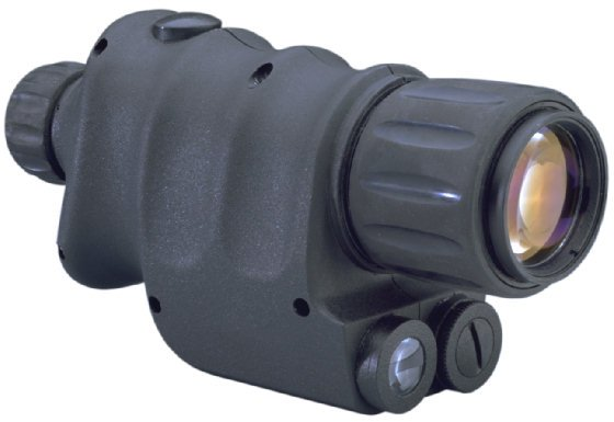 Device Night Storm-1 Waterproof Night Vision