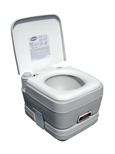 Holding Tank Toilet 2.8 Gallon