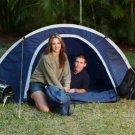 Pocket Tent
