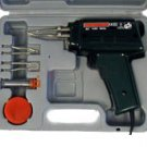 Soldering Gun Kit Electric