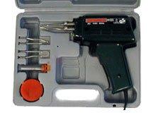 Soldering Gun Kit Electric