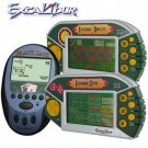 Casino 3 pack electronic games