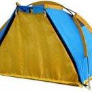 Sand Tent