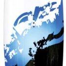 fiber 24/7 CARBON Wakeboard