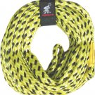 6000 lb Tube Tow Rope