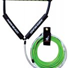 Spectra Thermal Wakeboard Rope