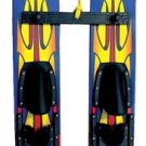 Skis Trainer