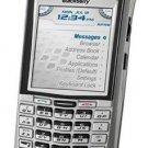 7100 gsm Blackberry