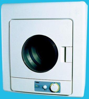 Portable Dryer 115 Volt