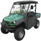 X-Treme XU-3000 Utility Vehicle Elec
