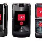 V3i Razr Mobile Phone