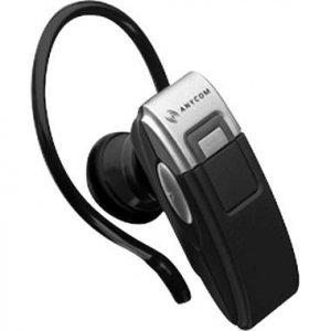 Paros-10 Mini Headset